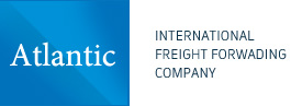 Air Freight from USA, Ocean Freight from USA, Delivery cargo from USA and Canada, Ro-Ro service from USA